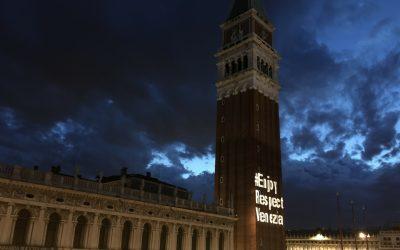 Informazioni_Venezia_EnjoyRespectVenezia
