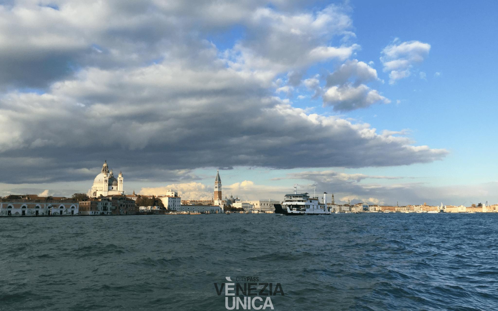 Come arrivare a Venezia - Carnevale di Venezia 2020 - sito ufficiale