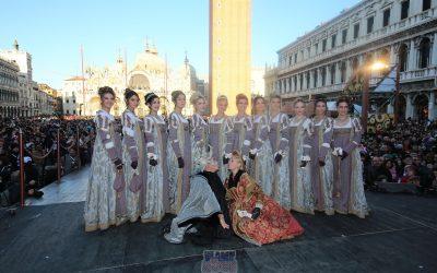resLCM_Carnevale Venezia 23.02.201948