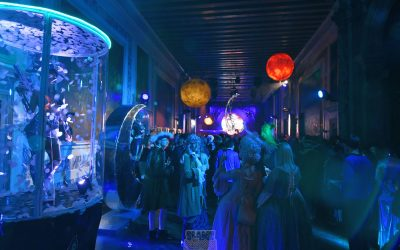 resSAM_Carnevale Venezia 23.02.2019 224