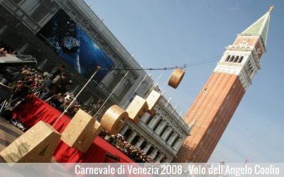 2008_VOLOANGELO_venezia