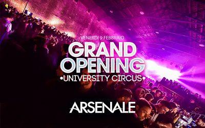 Opening_Vela