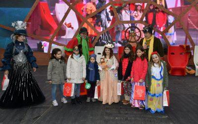 SAM_carnevale di venezia 2019 mascherina piu bella del carnevale95