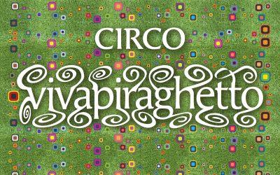 circo_vivapiraghetto_LR