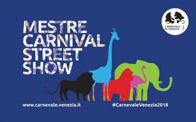 mestre-carnival-street-show