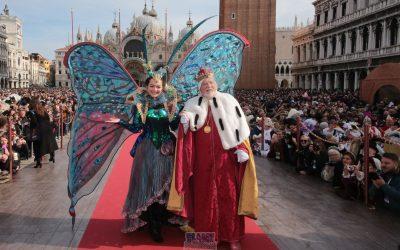 resCLM_Carnevale Venezia 24.02.2019131
