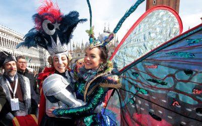 resCLM_Carnevale Venezia 24.02.2019132
