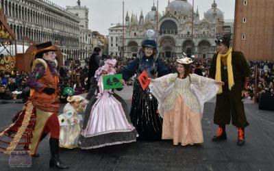 resSAM_carnevale di venezia 2019 mascherina piu bella del carnevale200
