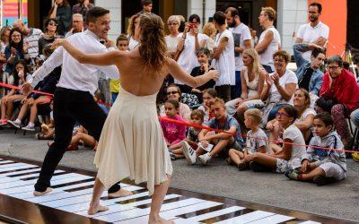 Silvia Zotto e Manuel- Il grande Piano (1)