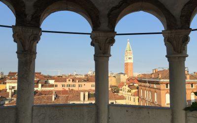 venezia_con_Thello