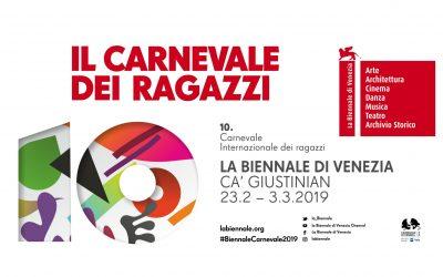 CdV2019_biennale