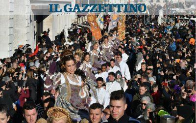 marie_gazzettino