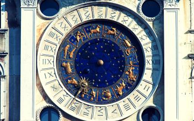 orologio_astronomico_sanmarco