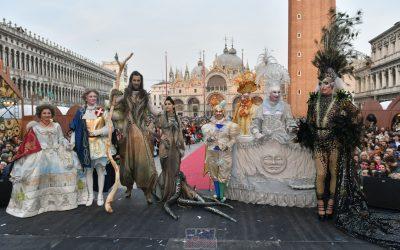 resSAM_carnevale di venezia 2019 maaschera piu bella81