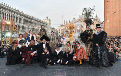 resSAM_carnevale di venezia 2019 maaschera piu bella82